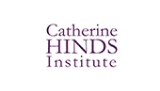 Catherine Hinds