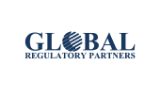 Global Regulatory Partners logo