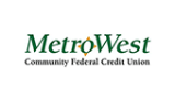MetroWest Community Federal Credit Union