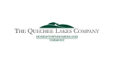 The Quechee Lakes Company