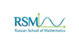Russian School of Math