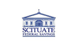 Scituate Federal Savings Bank