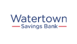 Watertown Savings Bank logo
